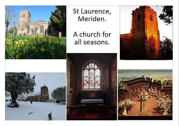 St Laurence Church.jpg