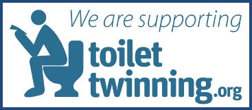 toilet twinning.jpg