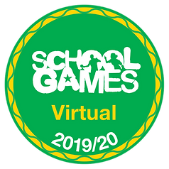 School_Games_virtual_badge (1).png