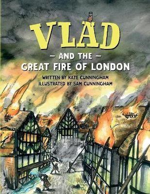 Vlad.jpg