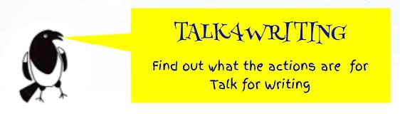talk4writing.png