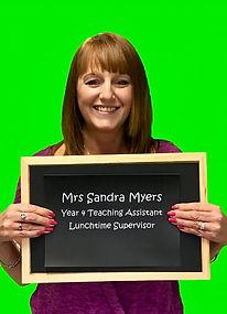 Sandra Myers.jpeg