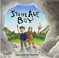 stoneage boy.png