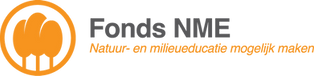 Fonds NME Logo.png