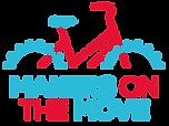 MOTM Logo final one.png