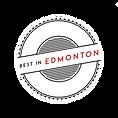 bestinedmonton badge.png
