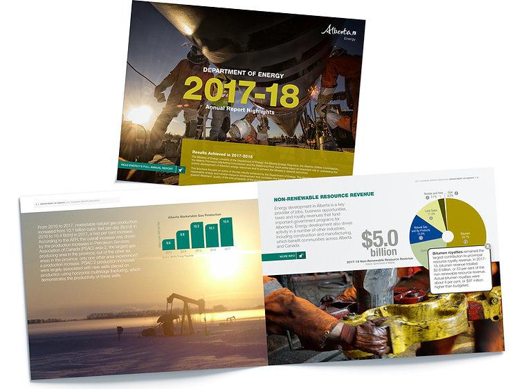 AB Energy Glossy 2018 to web 4.jpg