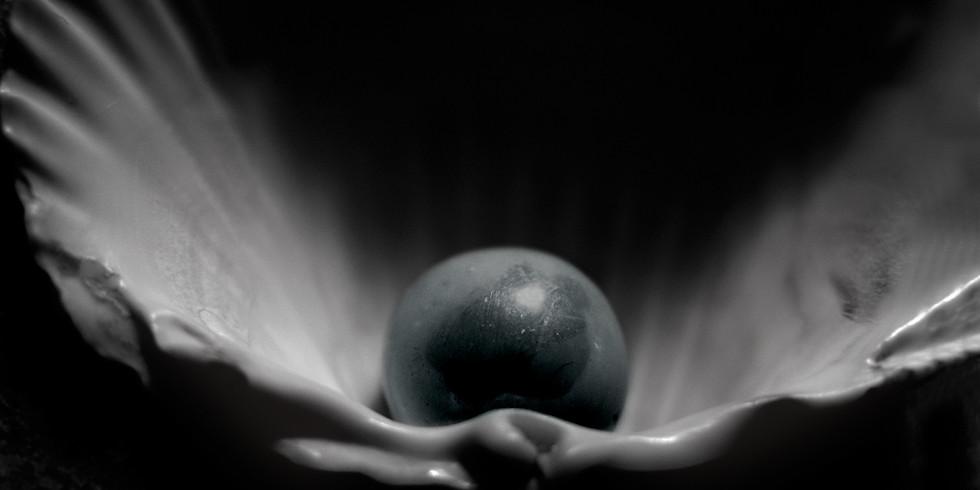 Rekindling the Black Pearl