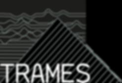 logo_trames_transp.png