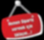 lr sipariş için tıklayın, cazip indirimler ile lr aloe vera ürünlerini online satın alın. lr online sipariş için hemen tıklayın.