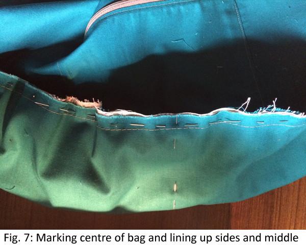 Fig 7 Lining up centre.jpg