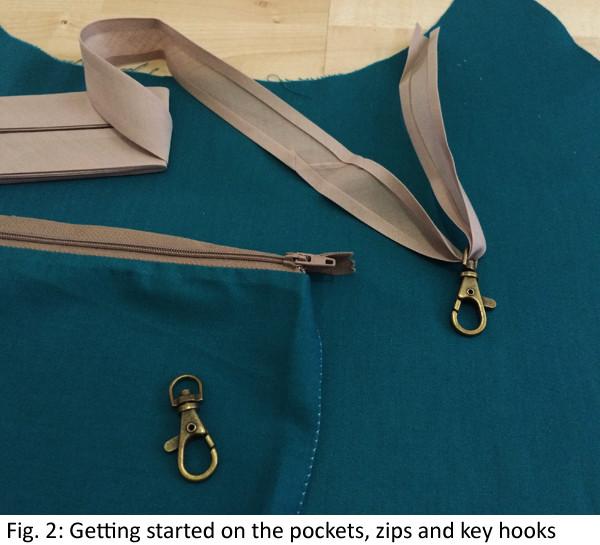 Fig 2 Pockets.jpg