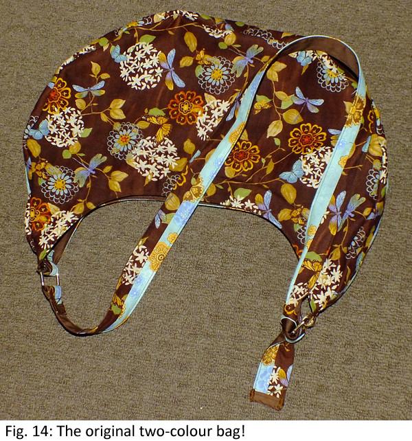 Fig 14 Original bag.jpg