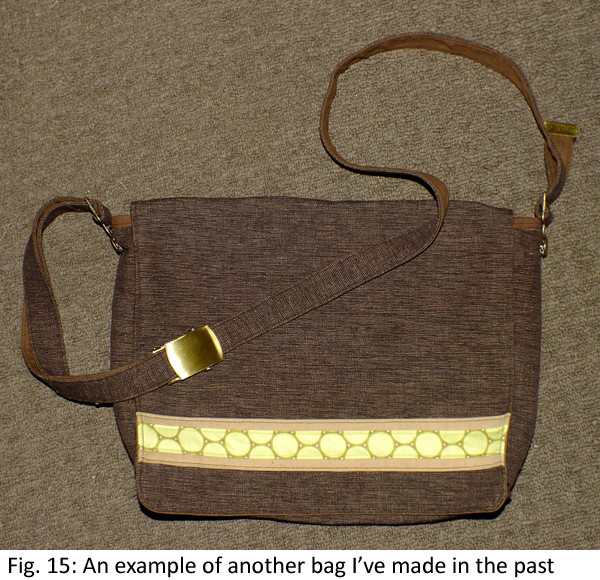 Fig 15 Mens bag.jpg