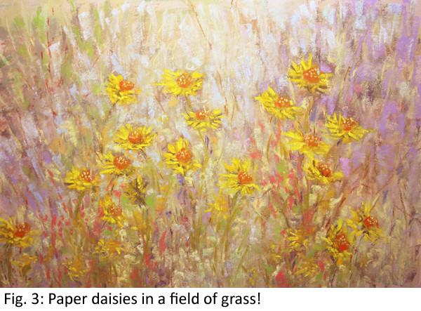Paper daisies Laura Grogan 600.jpg
