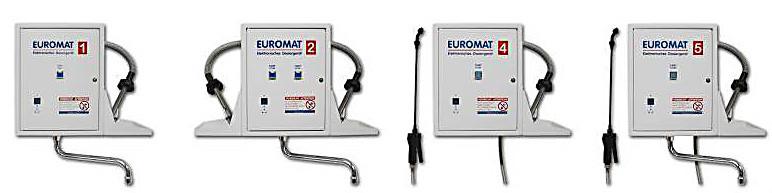 Euromat1