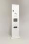 DesiApp5000-HyTower2.1