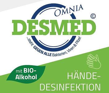 DESMED omnia_01.JPG