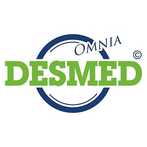 desmedomnia_logo.png