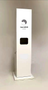 DesiApp5000-HyTower1.0