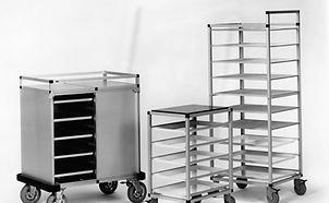 transport_system19_aluminium.jpg