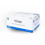 MEDsan-Box.png