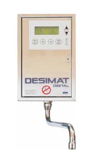 DESIMAT- Digital