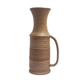 Bottle_Caramel_2.jpg