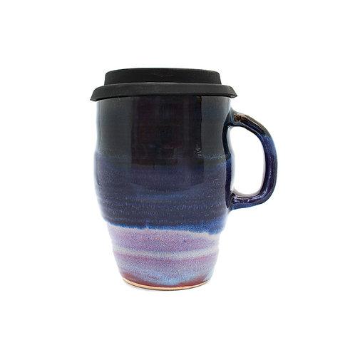 Regular Travel Mug