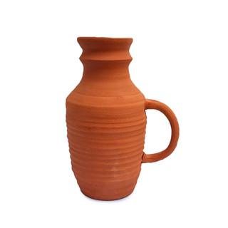 Bottle_Terracotta.jpg