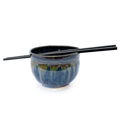 Regular Ramen Bowl