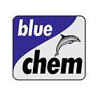 Bluechem Logo.jpg