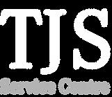 TJS Logo (HR).png