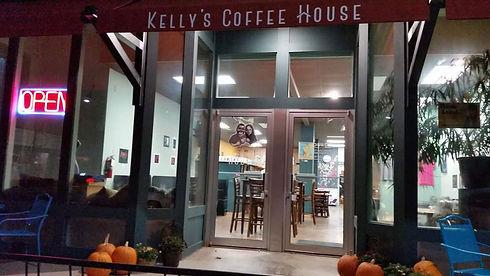 ec-kellys-coffee.jpg