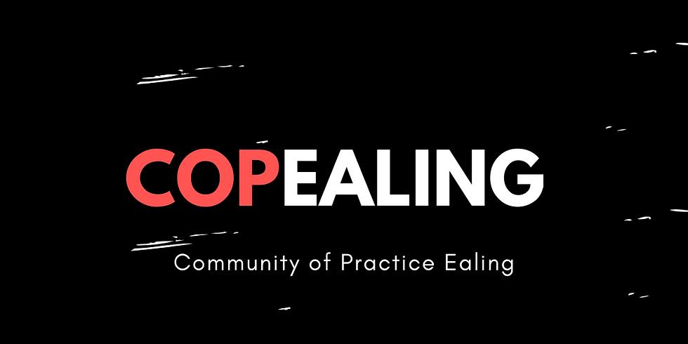 COPE - Community of Practice Ealing