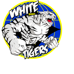 WhiteTigersLogolight.png