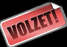 Volzet.png