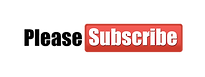 Subscribe-PNG-6.png