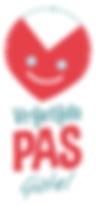 logo_achtergrondwit.png
