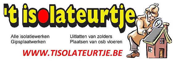 isolatuertje-page-001.jpg