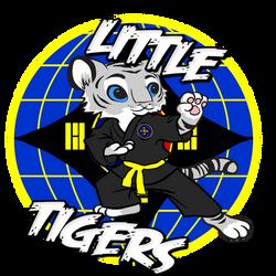 LittleTigersLogolight.png