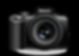 vintage-camera-png-images-for--camera-pn