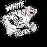 WhiteTigersLogo.png