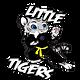 LittleTigersLogo.png