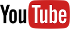 1280px-Logo_of_YouTube_(2015-2017)_svg.p