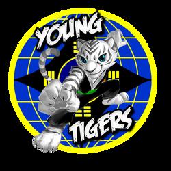 YoungTigersBlancLogolight.png