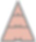 AMM Logo gray melon.png