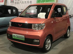 How China Has Overtaken US in The EV Race