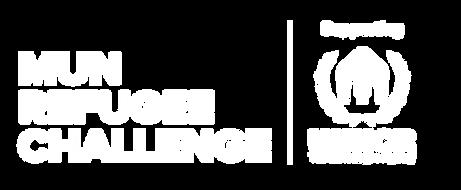 MUN-UNHCR Lockup-White-Horizontal-RGB (1).png