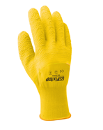 GSFixtop Gloves